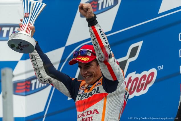 Sunday-Misano-Grand-Prix-of-San-Marino-MotoGP-2015-Tony-Goldsmith-2029