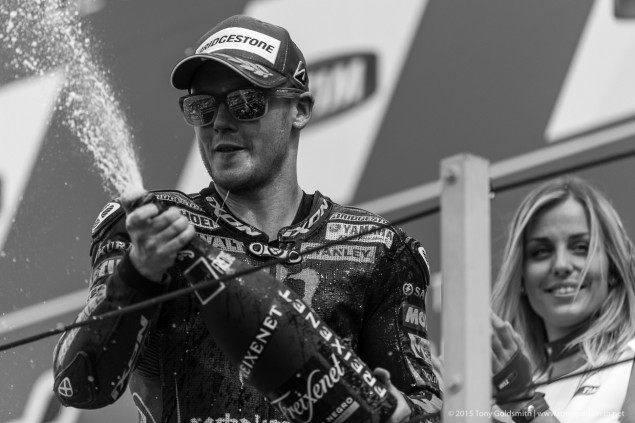 Sunday-Misano-Grand-Prix-of-San-Marino-MotoGP-2015-Tony-Goldsmith-2041