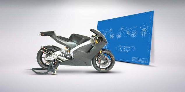 Suter-MMX-500-two-stroke-gp-race-bike-02