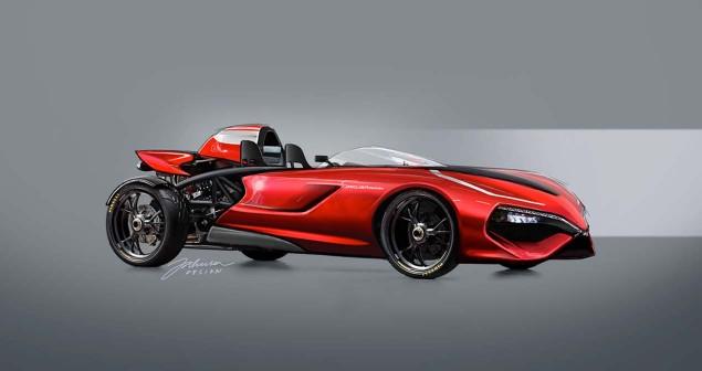 Tamás-Jakus-Jakusa-Design-Ducati-car-concept-01