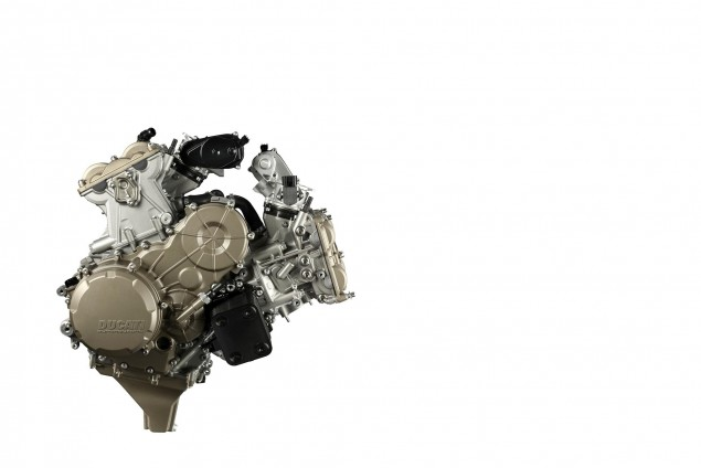 ducati-superquadro-engine