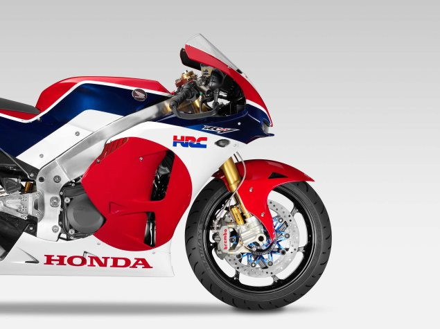 honda-rc213v-s-press-launch