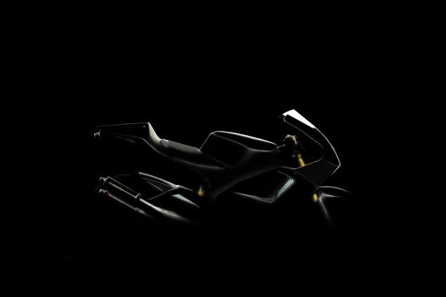suter-v4-two-stroke-gp-track-bike