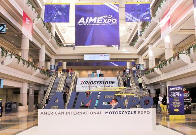 2015-AIMExpo-Andrew-Kohn