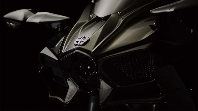 2016-Kawasaki-Ninja-H2-black-01