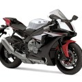 YZF-R1S USA CAN 2016
