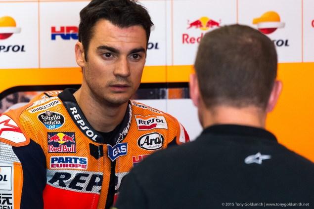 Friday-Aragon-Australian-Grand-Prix-MotoGP-2015-Tony-Goldsmith-1235