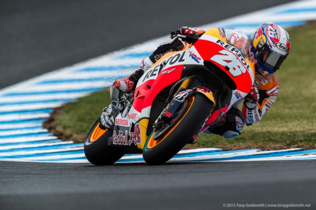 Friday-Aragon-Australian-Grand-Prix-MotoGP-2015-Tony-Goldsmith-349