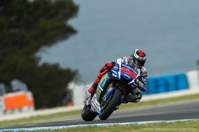 Friday-Aragon-Australian-Grand-Prix-MotoGP-2015-Tony-Goldsmith-648