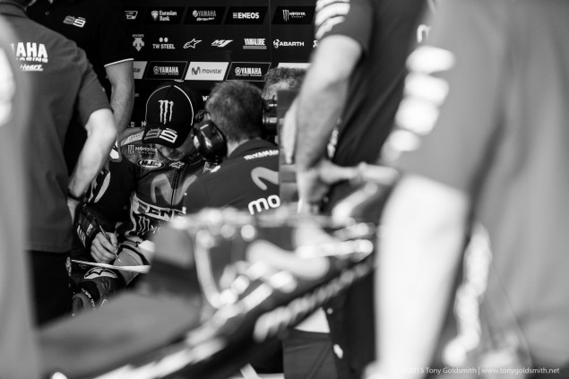 Friday-Sepang-Grand-Prix-of-Malaysia-MotoGP-2015-Tony-Goldsmith-813