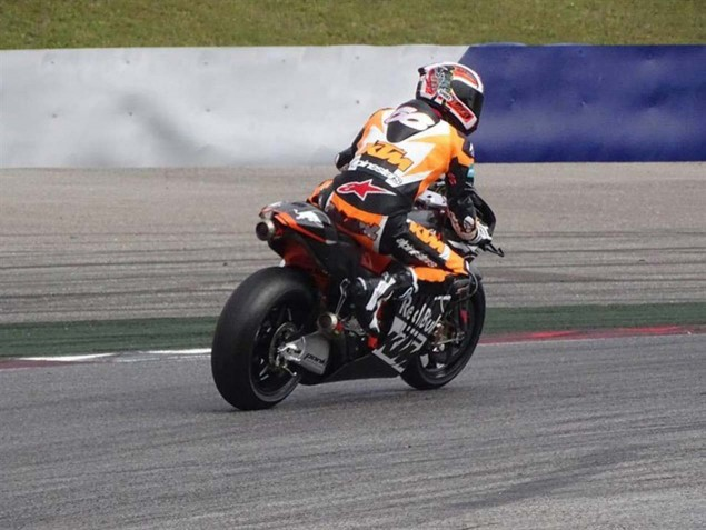 KTM-RC16-MotoGP-race-bike-red-bull-ring-03