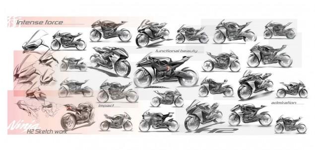 Kawasaki-Ninja-H2-Concept-SC-01-01