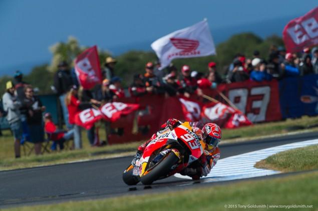 Saturday-Phillip-Island-Australian-Grand-Prix-MotoGP-2015-Tony-Goldsmith-1985