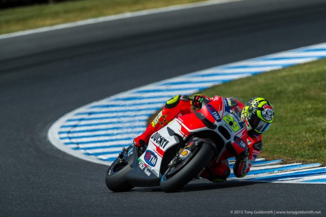 Saturday-Phillip-Island-Australian-Grand-Prix-MotoGP-2015-Tony-Goldsmith-2024
