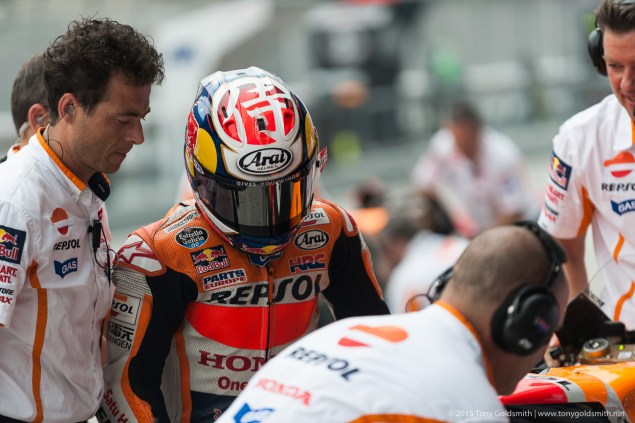 Saturday-Sepang-Grand-Prix-of-Malaysia-MotoGP-2015-Tony-Goldsmith-8555