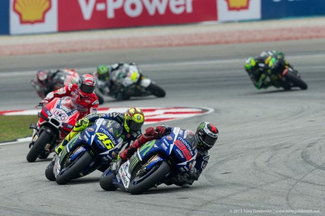 Sunday-Sepang-Grand-Prix-of-Malaysia-MotoGP-2015-Tony-Goldsmith-1595