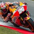 Sunday-Sepang-Grand-Prix-of-Malaysia-MotoGP-2015-Tony-Goldsmith-2141