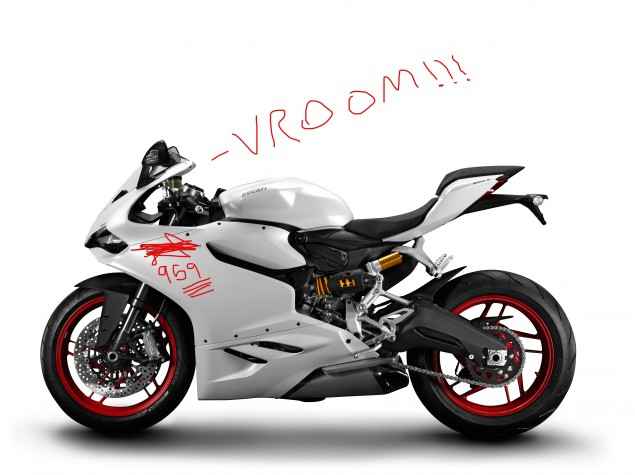 ducati-959-panigale-photoshop