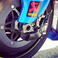 suzuki-motogp-brake-motegi