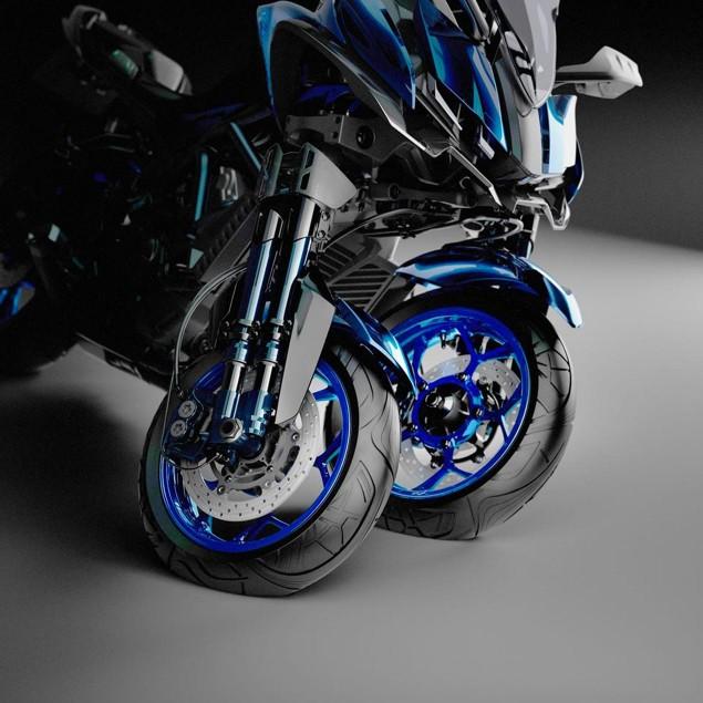 yamah-leaning-multi-wheeler