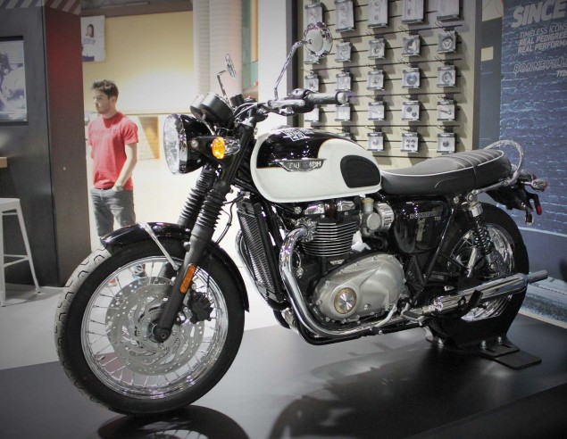 2015-Long-Beach-International-Motorcycle-Show-Andrwe-Kohn-06