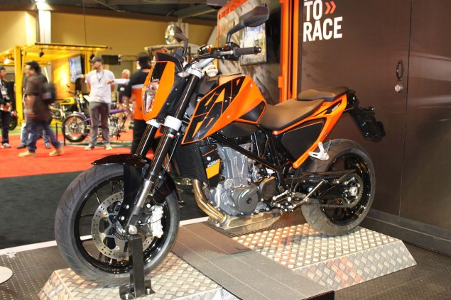 2015-Long-Beach-International-Motorcycle-Show-Andrwe-Kohn-21