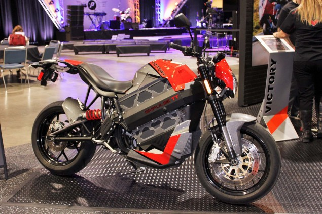 2015-Long-Beach-International-Motorcycle-Show-Andrwe-Kohn-27