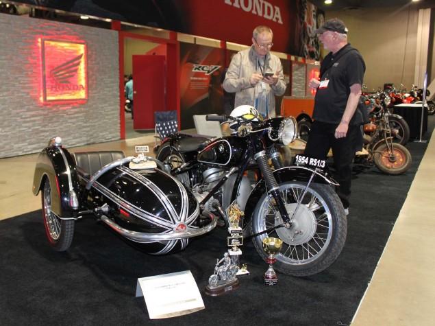 2015-Long-Beach-International-Motorcycle-Show-Andrwe-Kohn-37