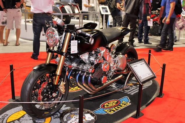 2015-Long-Beach-International-Motorcycle-Show-Andrwe-Kohn-40