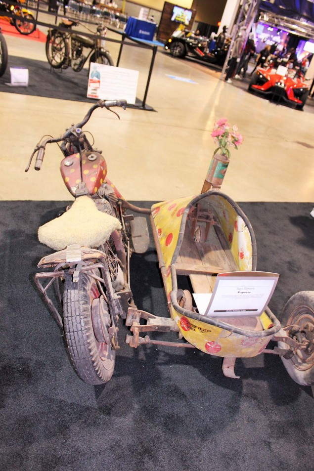 2015-Long-Beach-International-Motorcycle-Show-Andrwe-Kohn-51