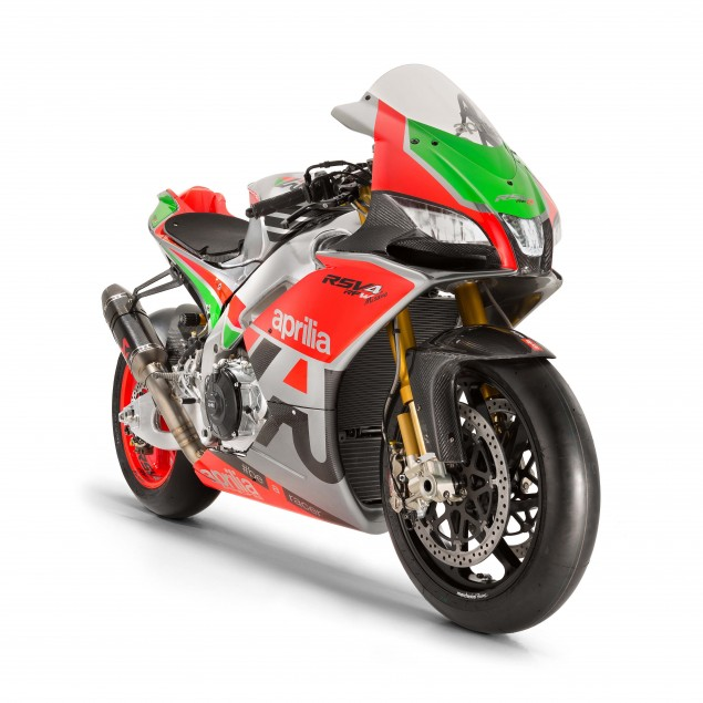 2016-Aprilia-RSV4-R-FW-world-superbike-spec-03