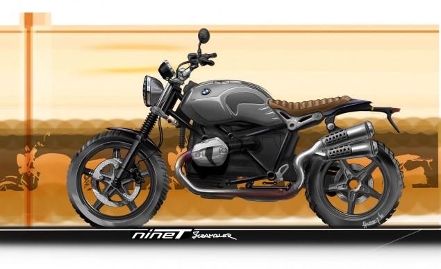 2016-BMW-R-nineT-Scrambler-design-01