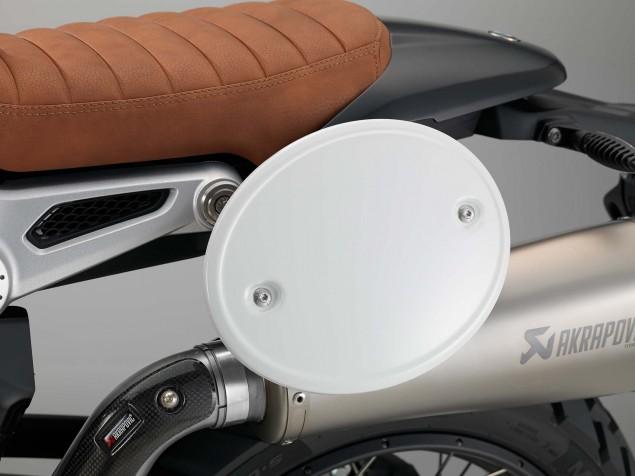 2016-BMW-R-nineT-Scrambler-details-04