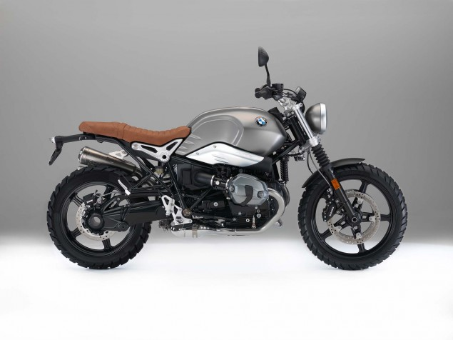 2016-BMW-R-nineT-Scrambler-stills-34