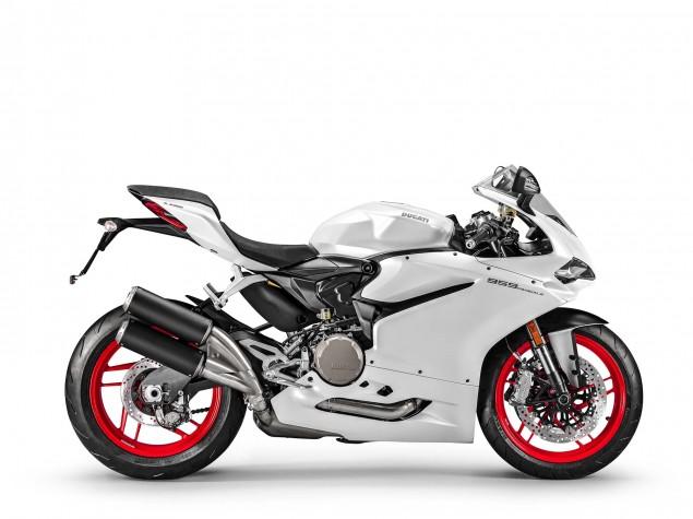 2016-Ducati-959-Panigale-01