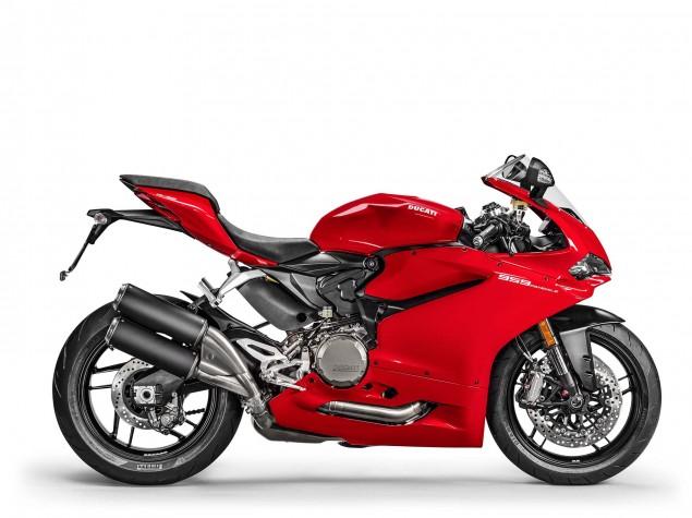 2016-Ducati-959-Panigale-03