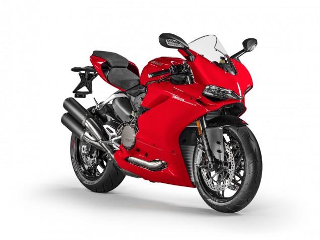 2016-Ducati-959-Panigale-08
