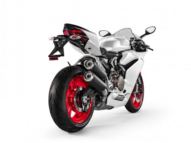 2016-Ducati-959-Panigale-12