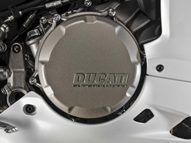 2016-Ducati-959-Panigale-21