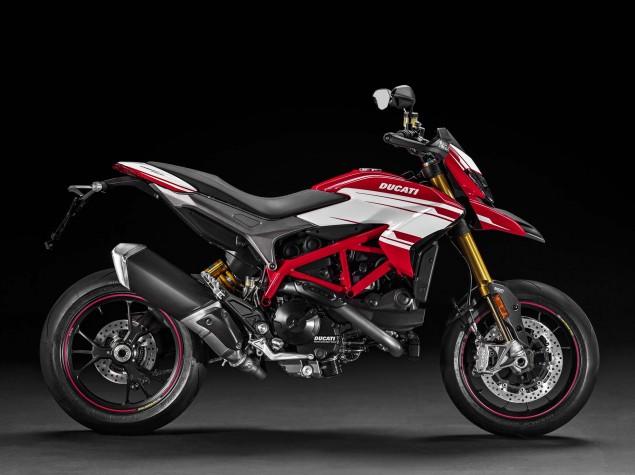 2016-Ducati-Hypermotard-939-SP-10