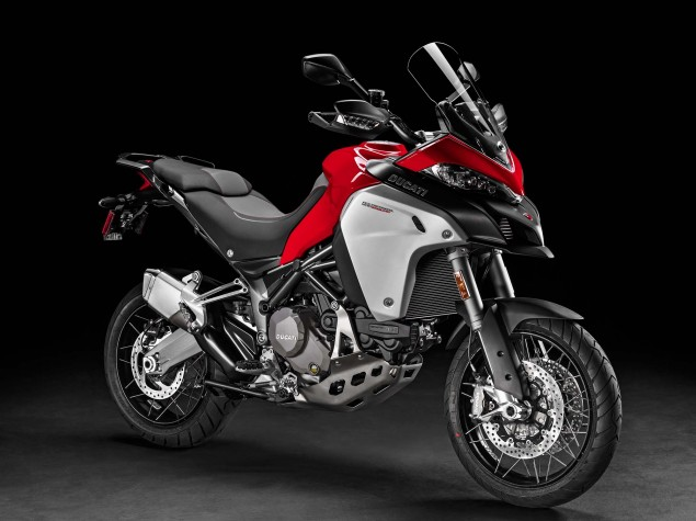2016-Ducati-Multistrada-1200-Enduro-13