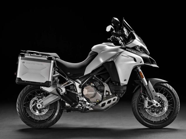2016-Ducati-Multistrada-1200-Enduro-14