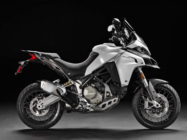 2016-Ducati-Multistrada-1200-Enduro-15