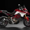 2016-Ducati-Multistrada-1200-Pikes-Peak-01