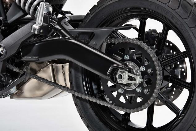 2016-Ducati-Scrambler-Sixty2-09