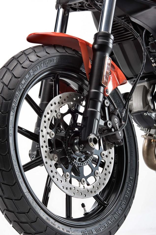 2016-Ducati-Scrambler-Sixty2-30