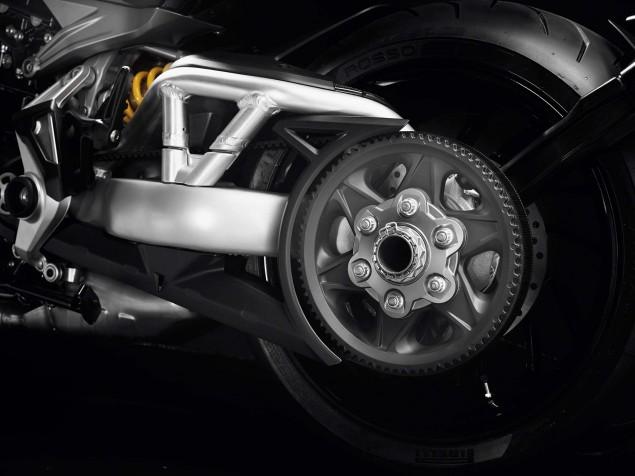 2016-Ducati-XDiavel-S-10