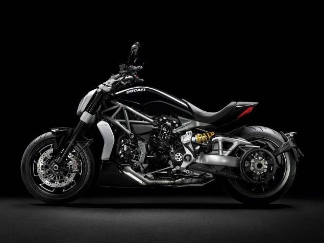 2016-Ducati-XDiavel-S-19