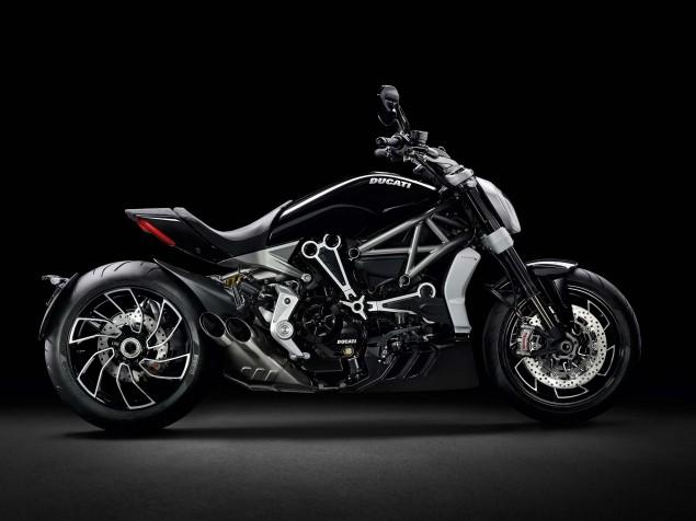2016-Ducati-XDiavel-S-20