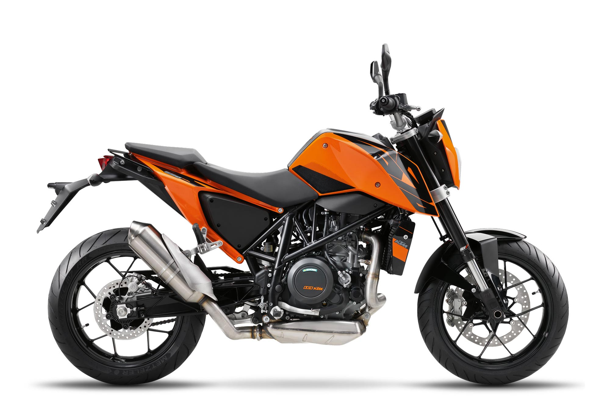 recall 2016 2017 ktm 690 duke asphalt rubber. Black Bedroom Furniture Sets. Home Design Ideas